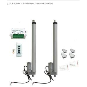 Dchouse Linear Actuator Motor Controller