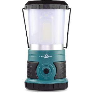 Blazin Led Lantern Battery Operated