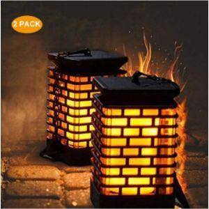 Eoyizw Led Lantern Lamp
