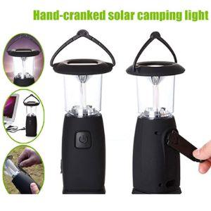 Espeedy Led Hand Lantern