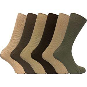 Visit The Sock Snob Store Sock Style