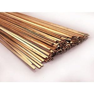 Onechance Composition Welding Rod
