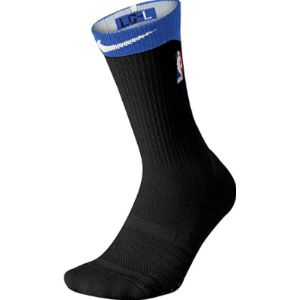Nike Nba Sock