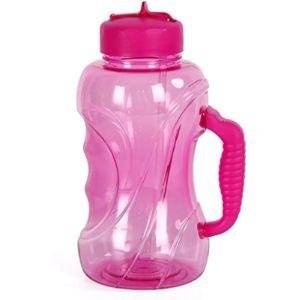 Weltrxe Supplier Drink Bottle