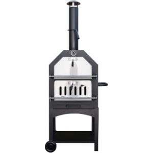 Visit The Kct Store Wood Fired Pizza Oven Stone