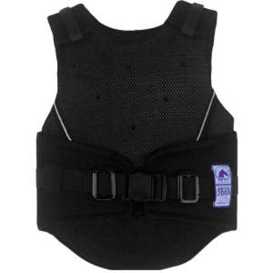B Blesiya Youth Safety Vest