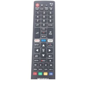 Huayu Full Function Standard Remote Control