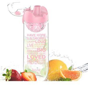 Artoid Mode Fruit Infused Best Water Bottle