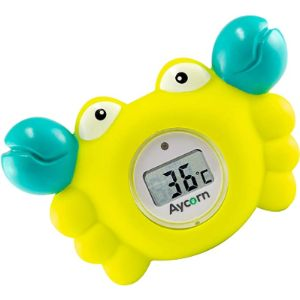 Aycorn Baby Wall Thermometer