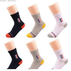 T.H.L.S Youth Sock