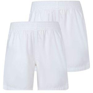Ex Uk Store Cotton Boy Short