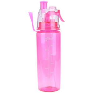 Tbest Drink Bottle Spray