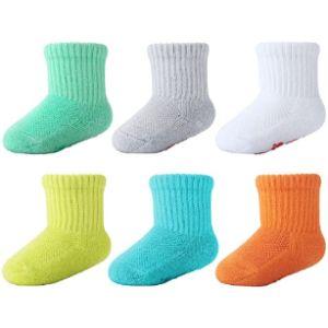 Md Legging Sock