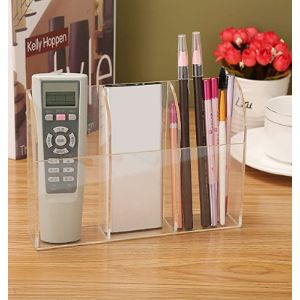 Uong Hotel Remote Control Holder