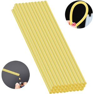 Fly5D Dent Removal Glue Stick