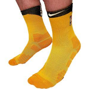 Donass® Nba Sock