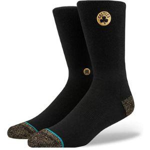 Stance Socks Nba Sock