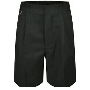 Integriti Schoolwear Plus Size Boy Short