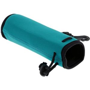 Homyl Insulated Water Bottle Cycling