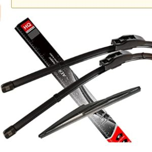 Hq Automotive Rear Blade