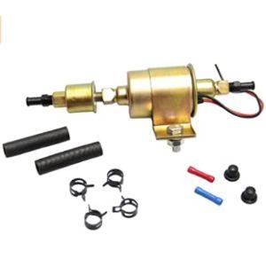 Carbole Inline Fuel Pump