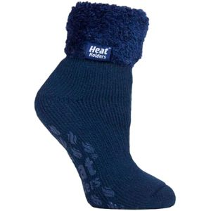 Heat Holders Love Sock