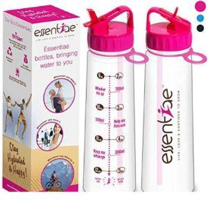 Essentiae Outline Drink Bottle