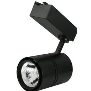 Sourcingmap Cob Track Light