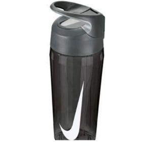 Nike Hypercharge Straw Water Bottle
