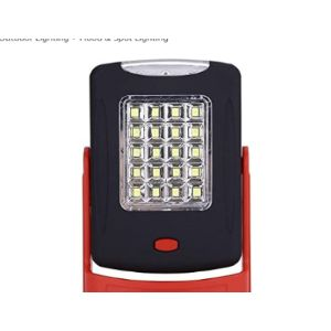 Visit The Eecoo Store Vision X Led Work Light
