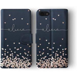 Tirita Flip Phone Case Iphone 6