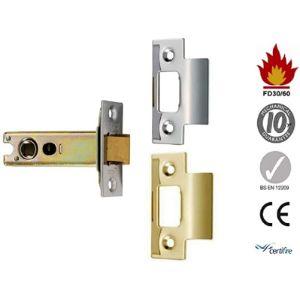 Eurospec Removal Door Latch