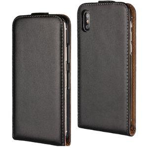 Copmob Iphone X Flip Cover