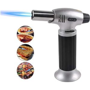 Ideapro Camping Butane Torch