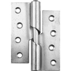 Hardware Essentials Rising Hinge