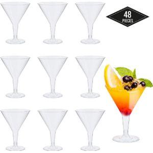Visit The Matana Store Glass Number 8