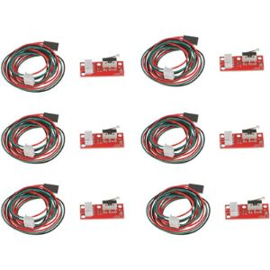 Non- Limit Switch Cable
