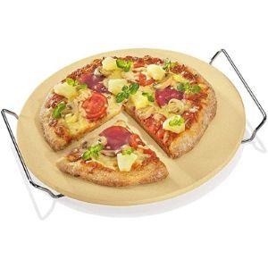 Berndes Gas Insert Bbq Pizza Oven