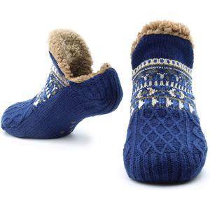 Citycomfort Sock Size