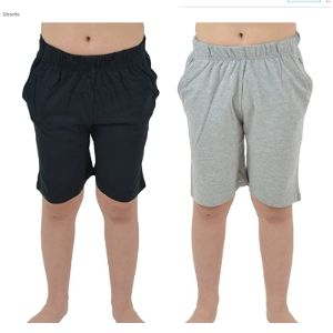 Citycomfort Cotton Boy Short