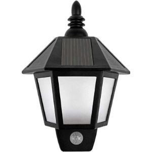 Onerbuy Led Lantern Lamp