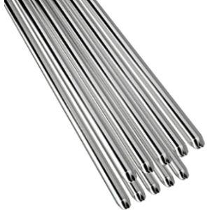 Torch Welding Rod