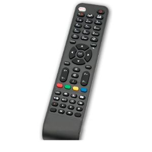 Synergy Tech Int Big Button Tv Remote Control