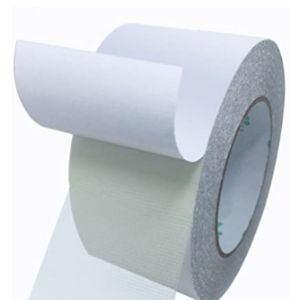 Byou Double Sided Rug Tape