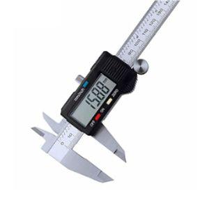 Yebon Depth Gauge Measuring Tool