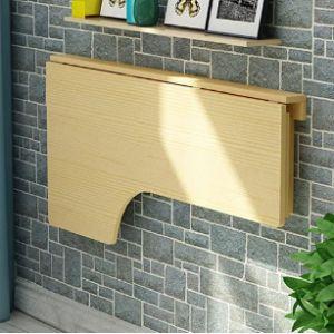 Ltjtvfxq-Shelf Computer Desk Corner Shelf