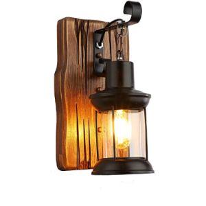 Shiweida Vintage Inspection Lamp