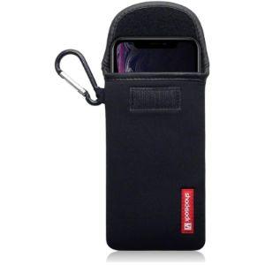 Shocksock Iphone Sock