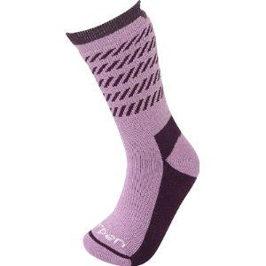 Lorpen Hiking Sock