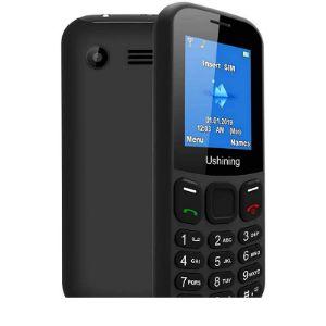 Ushining Retro Gsm Phone